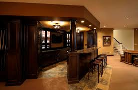 Home Bar Cabinet Designs Furniture Decorative Home Bar Custom Home Wet Bar Small Bar