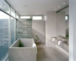 Pictures Of Modern Bathrooms 18 Extraordinary Modern Bathroom Interior Designs You Ll Instantly