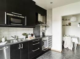 Wood Grain Laminate Cabinets Kitchen Cabinet Laminate Veneer Da Lite Video Conferencing