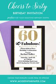 635 best modern pink paper images on pinterest birthday party