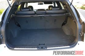 lexus rx 450h autotrader lexus rx 350 trunk space on lexus images tractor service and
