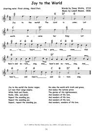 with the three chord songbook you will need only minimal