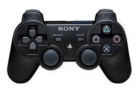 where are the amazon black friday gaming consoles sony black friday amazon com