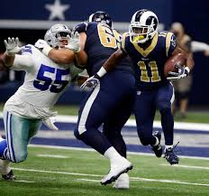 Dallas Cowboys American Flag Stephen Paea U0027s Retirement Was A Result Of A Knee Condition Espn