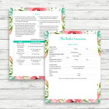 free wedding planner binder ideas diy wedding checklist free printable wedding planner