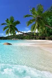 best 25 affordable honeymoon destinations ideas on pinterest