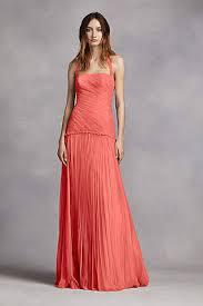bridesmaid dresses u0026 gowns 100 colors david u0027s bridal