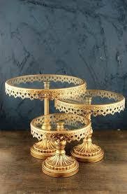 wedding plates for sale wedding cake plates plate silver stands for sale summer dress