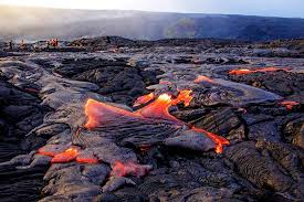 Hawaii national parks images Hawai 39 i volcanoes national park home facebook