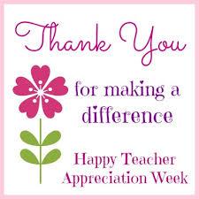 Teacher Appreciation Memes - teacher appreciation week latest news images and photos