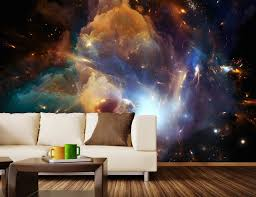 Fabric Wall Murals by Living Room Living Room Wall Murals Living Room Wall Mural Ideas