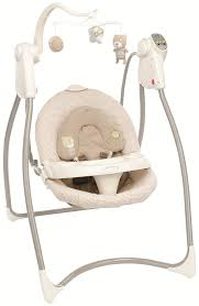 Comfort Harmony Swing Batteries Graco Lovin Hug Swing Benny And Bell Amazon Co Uk Baby