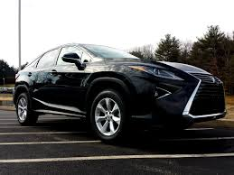 lexus danvers used cars new 2017 lexus rx 350 for sale sharon ma
