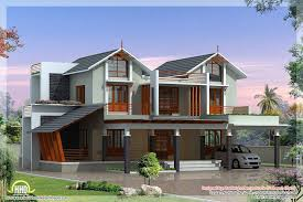 Home Design European Style Decor 39 Luxury European Style House Plans 24 In Small Home