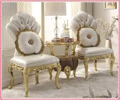 bedroom table and chair french bedroom furniture is the best goodworksfurniture with