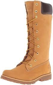 timberland girls u0027 shoes buy timberland girls u0027 shoes on sale