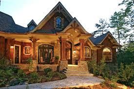 house plans craftsman style craftsman style home plans craftsman style house plans with porches