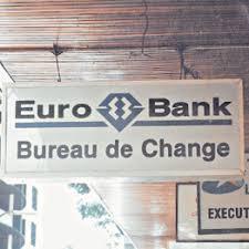 bureau de change nation cbk explains currency delay as tender bid baffles daily nation
