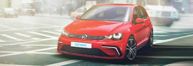 new volkswagen car vw golf mk8 2018 price specs u0026 release date carwow