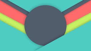 google material design wallpaper free desktop backgrounds and