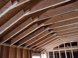 garage rafters upgrade architecture u0026 design contractor talk
