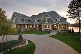 l shaped houses l shaped house plans exterior victorian with brick driveway iron gates