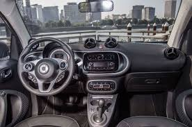 2016 smart fortwo second drive 453 smart forum