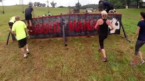 Rugged Maniac Results Rugged Maniac Chicago Full Course 8 29 2015 Youtube
