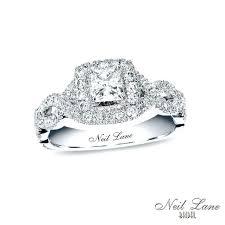 neil wedding bands neil diamond jewelry neil diamond wedding rings neil diamond