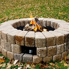Patio Fire Pit Table Fire Pit Tables U0026 Outdoor Fireplaces