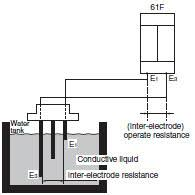 level switch glossary technical guide india omron ia