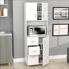kitchen storage pantry kitchen stand kitchen pantry cupboard