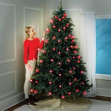 christmas tree light repair tool christmas lights decoration