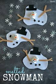 17 classroom winter crafts that will warm your students u0027 hearts