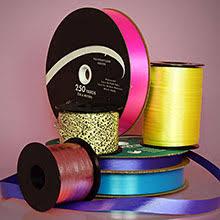 ribbons and bows wholesale satin ribbon paper mart