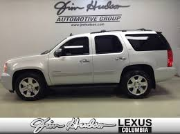 modern resume sles 2013 gmc denali used 2013 gmc yukon for sale columbia sc vin 1gks1ce01dr319686