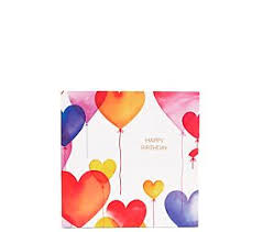 gift cards wedding birthday gift cards m s