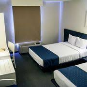 top hotels near the general mariano escobedo intl airport mty