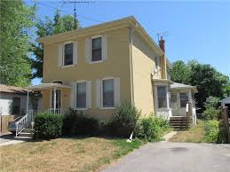 st catharines duplex and triplex for sale commission free comfree