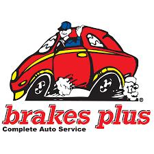 lexus of glendale yelp brakes plus phoenix lower buckeye auto repair 7715 w lower