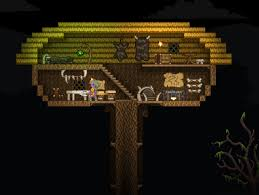 steam community guide how to play floran