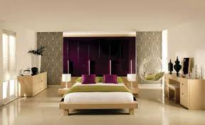 Hepplewhite Bedroom Furniture by Quality Designed And Fitted Contemporary Bedroom Furniture