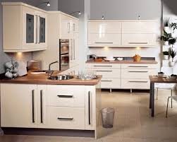 replacement kitchen cabinet doors and drawers ireland pin on kitchen update