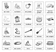 verbe de cuisine jeu de cuisine en francais ohhkitchen com