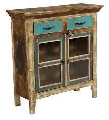 curio cabinet asiano cabinet awful photo ideas cute oak corner