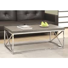 livingroom table ls coffee tables living room furniture