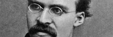 nietzsche and pesach how the exodus ruined everything jewish