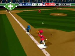 backyard baseball u002710 usa iso u003c ps2 isos emuparadise