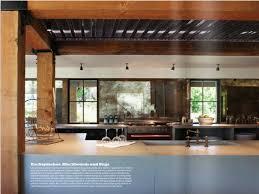 kitchen backsplashes kitchen antiqued mirrored backsplash