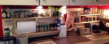 meuble cuisine palette meuble cuisine palette cgrio